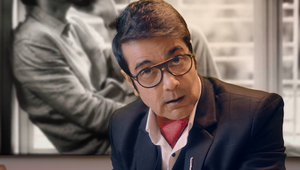 Prosenjit Chatterjee Stars in Tata Pravesh's Second Film of Its Influencer Series