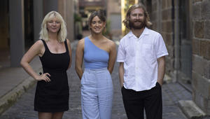 Content and Social Agency Daresay Welcomes Editorial and Social Media Appointments