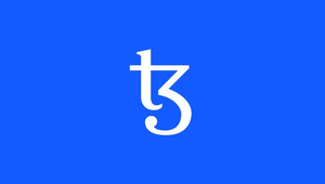 Huge Brooklyn Appointed as Agency of Record to work on Tezos