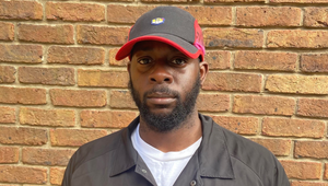 The Corner Boosts Talent Management Department with Alex Duyile
