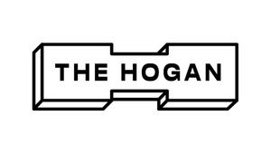Sean Hogan Launches Music Supervision Company 'THE HOGAN'