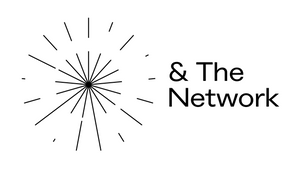 Former Grey Creative Chairman Per Pedersen Launches Indie Agency Collective '& The Network'