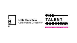 The Talent Business Partners with LBB to Become Official Sponsor of The Influencers Channel