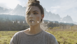 Kaboom Director Tobin Sanson Goes Into The Unknown