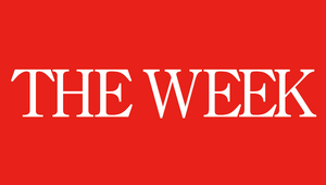 The Week Appoints Uncommon as Lead Strategic and Creative Partner Across UK and US