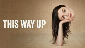 Manners McDade Composer Vince Pope Scores Channel 4 Series This Way Up
