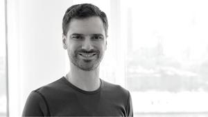 Thomas Montminy Brodeur Joins Framestore's Episodic Team in New York as VFX Supervisor