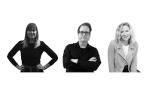 Public Label Expands Canadian Team with Three Senior Hires