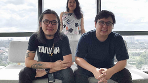 FCB Malaysia Bolsters Team with Hires and Promotions