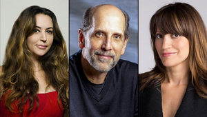 Curatorial Committees and Jury Presidents Named for 2021 AICP Show, AICP Post Awards and Next Awards