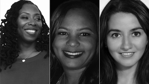 AICP Mentoring Program Debuts with Goal of Increasing Industry Access for BIPOC and Underrepresented Talent