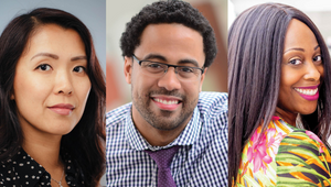 Movement Strategy Grows Leadership Team with Three New Additions