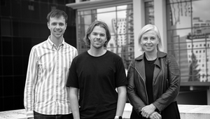 TBWA\NZ Group Bolsters Strategy Team With Three New Hires
