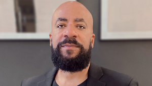 BMG Promotes Tim Reid to SVP, Repertoire and Marketing