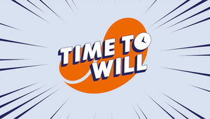 Time to Fill? Then It's Time to Will with State Trustees