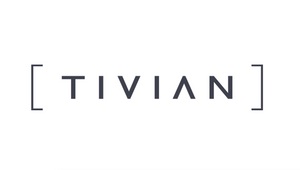 Tivian Relaunches with New Name and Identity
