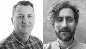 Toby Moore and Luke Thompson Join Special Group Australia as Creative Directors