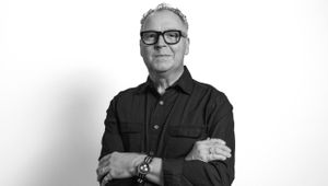 Toby Talbot Departs CCO Role at Saatchi & Saatchi New Zealand for European Career Move