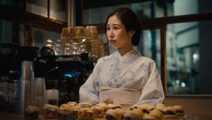 SK-II STUDIO Returns to Support Women Entrepreneurs Across Tokyo