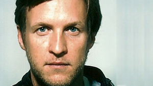 Saville Signs Director Tom Schlagkamp