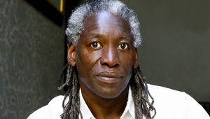 Quiet Storm's Trevor Robinson OBE Joins The One Club-LBB Global Media Talks: UK Panel at Creative Week 2021