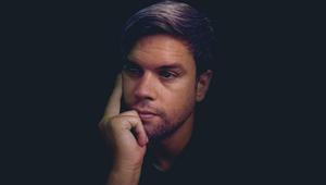 Director Paul Trillo Joins ArtClass For US Representation