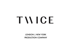 Twice Pictures Joins Lemonade Reps