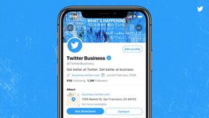 Social Media Updates: The April Roundup