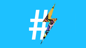 TBWA\London Wins #PoweredByTweets Annual Competition