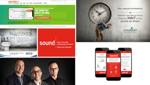 Worldwide Partners Welcomes New Independent Agency Partner Sound Healthcare Communications