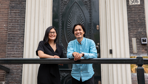 180 Amsterdam Strengthens Creative Department with Two New ECD's