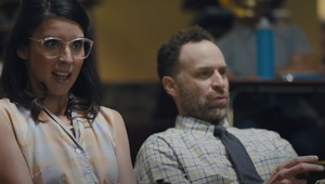 Funworks and Comedian Jon Glaser Return to the Classroom for Extra Credit in Latest Short for 'Watch Dogs: Legion'