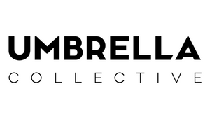 Production Company Umbrella Collective Shares Remote Collaboration Tools - All for Free