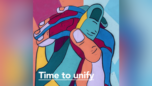 Time to Unify