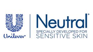 Neverland Wins Unilever Brand Neutral's Creative Account