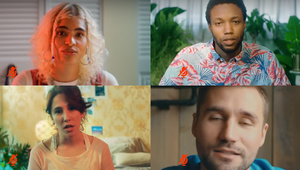 Pepsi Calls on Young Americans to Unmute Their Voices Ahead of US Election