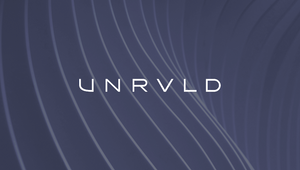 Delete/Kagool Merger Announces Launch of New Agency UNRVLD