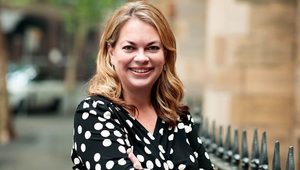 Edelman Australia Appoints Susan Redden Makatoa as Group Managing Director