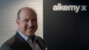 Justin Wineburgh of Alkemy X Named an Entrepreneur of the Year 2021 Greater Philadelphia Award Finalist