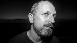 ARCADE Signs Bastian Kuhn for UK Representation