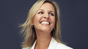 Global Appoints Cilesta Van Doorn as New Chief Marketing Officer