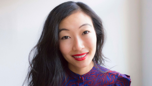 Venables Bell + Partners Appoints Che-Na Stephenson as Group Creative Director