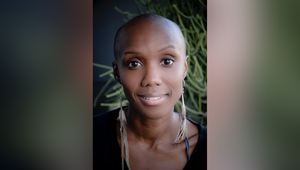 David & Goliath Appoints Tiffany Persons as Director of Empathy