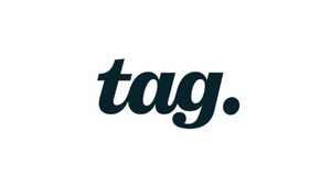 Tag Americas Introduces Toronto-Based Creative Production Hub Tag Canada