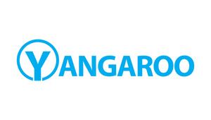 Yangaroo Announces Q4 2020 Results
