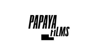 Andrea Marini, Jack Bowden and Mariana Cobra Sign to Papaya Films