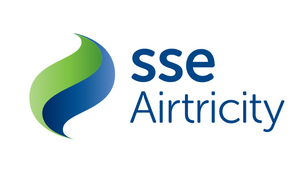 SSE Airtricity Appoints Core as Sponsorship Consultants