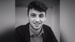 Role Hacker – Derwin Myers, Strategic Planner