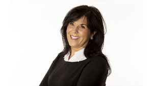 FCB Appoints Tina Allan to Lead Global Data Science and Connections