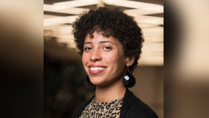 Momentum Worldwide Adds Ela Mesa as Diversity, Equity and Inclusion Director in North America
